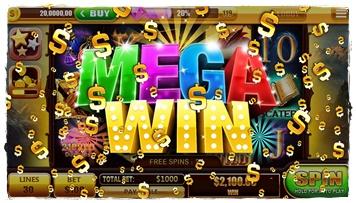 online slots free bonus faust symbol