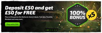mobilbet casino bonus