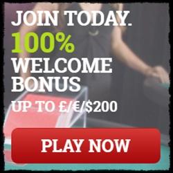 millionaire casino bonus
