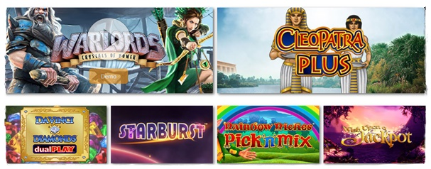 whirlwind slots casino games and slots