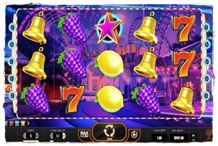 Jokerizer Slot Review