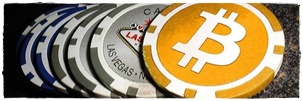 bitcoin online casinos