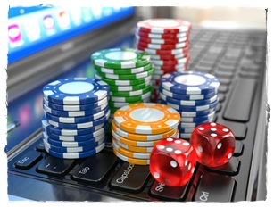 top safe online casinos