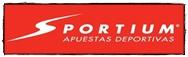 Sportium Bonus